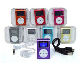 mp3-player-001