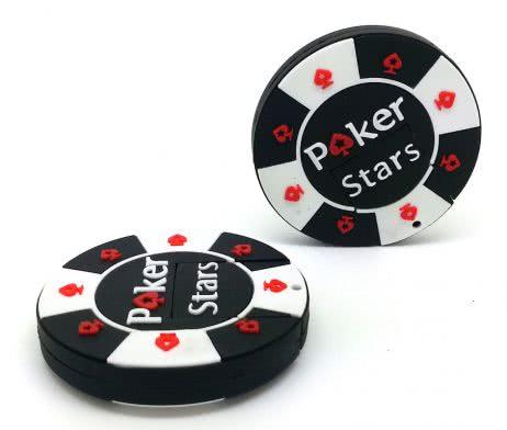 flashka-poker-chip-01