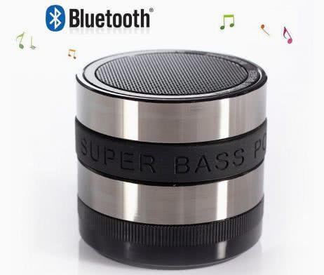 bluetooth-tonkolonka-01