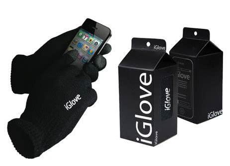 iGlove-ръкавици-за-смартфон-0001