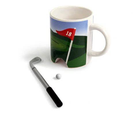 chasha-golf-01