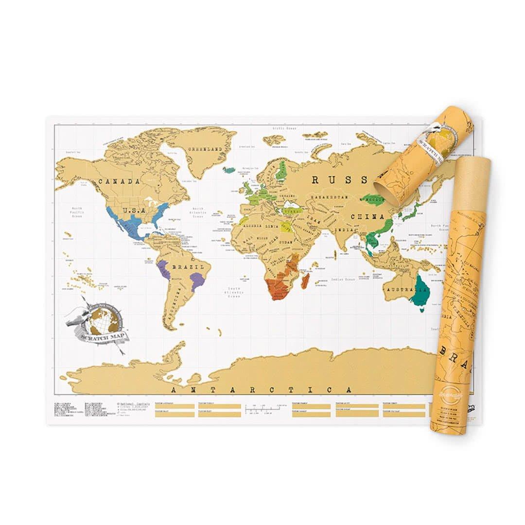 0af44c2fb66 Карта на света за стена за изтриване - 39лв.   Shturo.com
