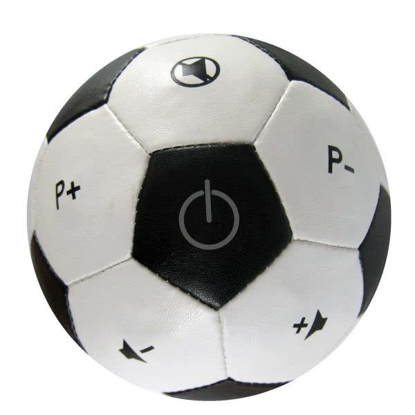 Дистанционно Футболна Топка
