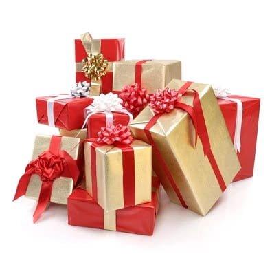 Коледен Подарък за Мъж