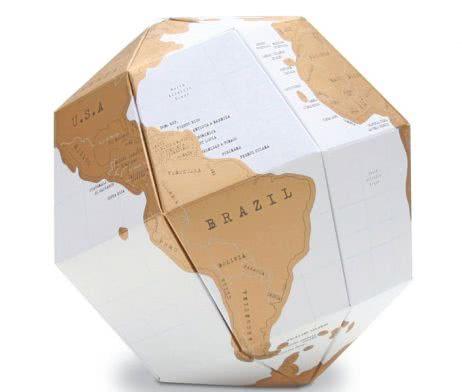 globus-za-iztrivane-01
