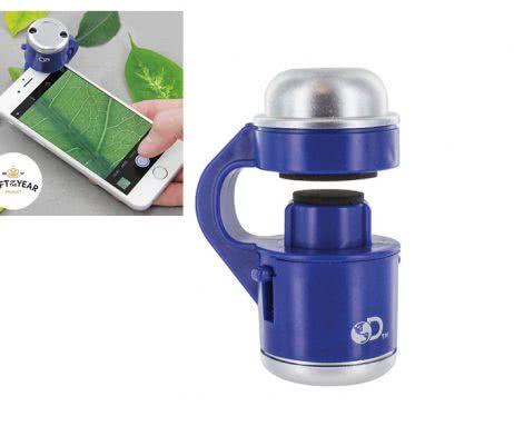 mikroskop-za-smartfon-01
