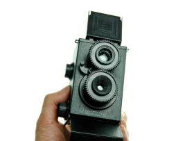 diy-retro-kamera-za-sglobyavane-01