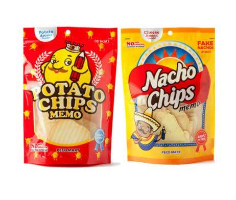 falshiv-kartonen-chips-01