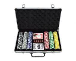 chipove-za-poker-v-aluminievo-kufarche-01