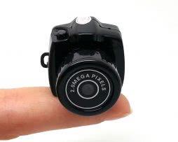 mini-kamera-01