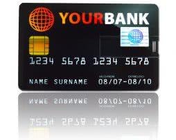 flashka-kreditna-karta-01