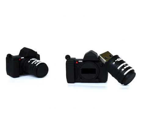 16gb-flashka-fotoaparat-03