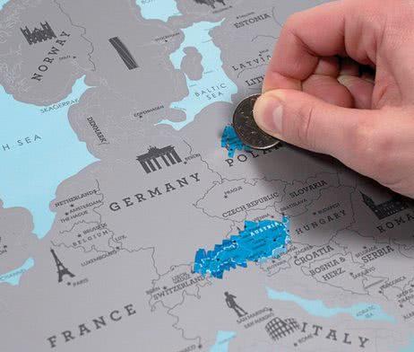 karta-za-iztrivane-evropa-01