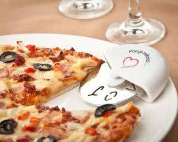 kolelo-za-pizza-03
