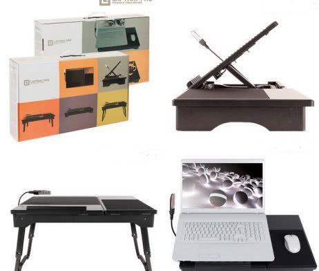 masichka-za-laptop-laptray-pro-01