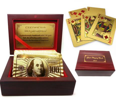 zlatni-karti-za-igra-01