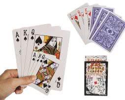 karti-za-igra-xxl-01
