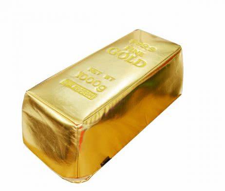 puf-taburetka-zlatno-kiulche-01
