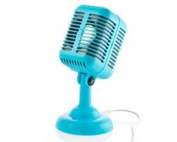 prenosima-retro-kolonka-mikrofon-01