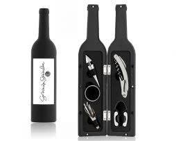 komplekt-za-vino-v-butilka-001
