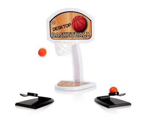 mini-igra-za-biuro-basketbol-01