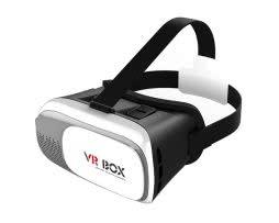 VR-ochila-za-telefon-01