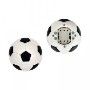 peeshta-otvarachka-futbolna-topka