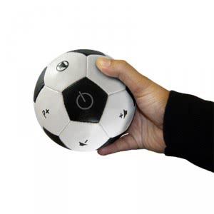 tv-distancionno-futbolna-topka