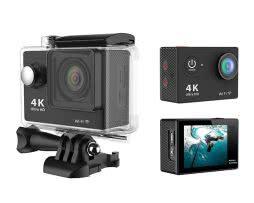 sportna-vodoustoichiva-kamera-4k-ultrahd-01