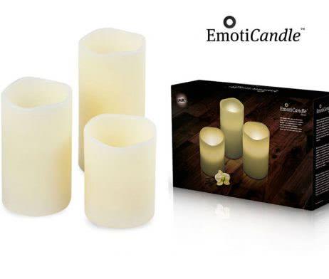 aromatni-led-sveshti-emoticandle-01