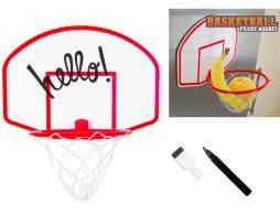 magnit-za-hladilnik-basketbol-01
