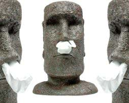 dispensyr-za-kyrpichki-moai-01