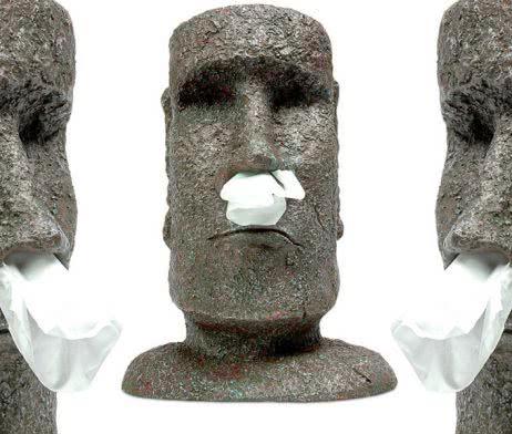 dispensyr-za-kyrpichki-moai-01