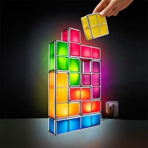 kreativna-lampa-tetris