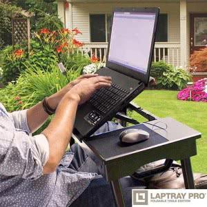 masichka-za-laptop-laptray