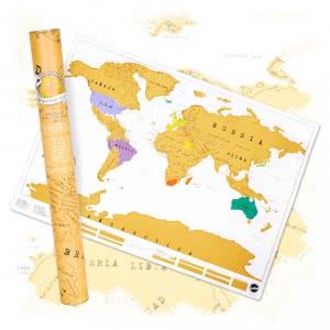 scratch-karta-na-sveta