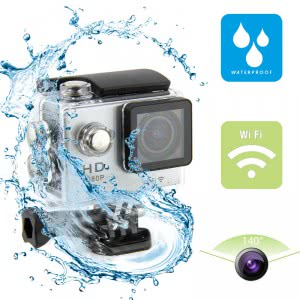 sportna-action-camera-1080p-FullHD