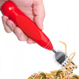 vilica-za-spageti