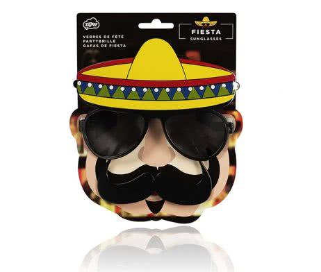 parti-maska-meksikanec-01