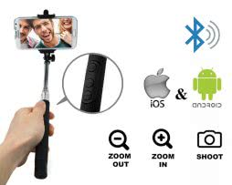 stik-za-selfi-bluetooth-zoom-01