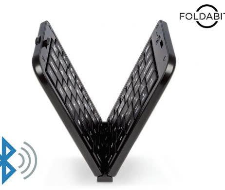 klaviatura-za-telefon-foldabits-01