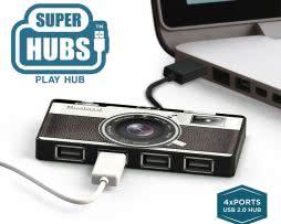usb-razklonitel-super-hub-kamera-01