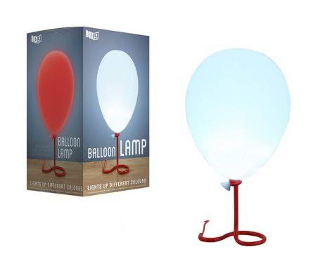 nastolna-noshtna-led-lampa-balon-01