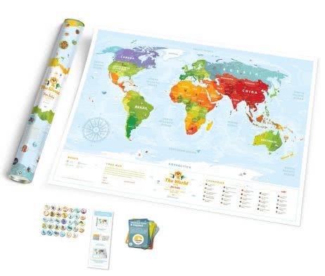 detska-karta-na-sveta-sys-stikeri-01