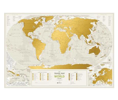 geografska-skrech-karta-na-sveta-01