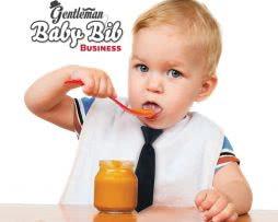 ligavnik-za-bebe-s-vratovrazka-01