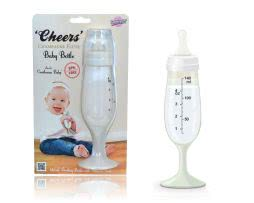 shishe-za-bebe-s-biberon-shampansko-01