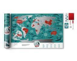 skrech-karta-na-sveta-morski-svqt-01