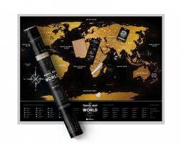 svetovna-skrech-karta-deluks-01