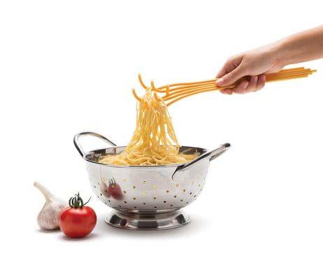 lajica-za-servirane-na-spageti-01